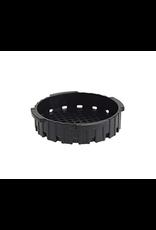 AeroPress AeroPress Filter Cap