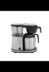 Bonavita Bonavita Connoisseur One-Touch Coffee Brewer 8 Cup