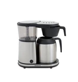 Bonavita Bonavita Connoisseur One-Touch Coffee Brewer 8 Cup