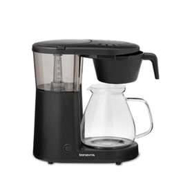 Bonavita Bonavita Metropolitan One-Touch Coffee Brewer 8 Cup