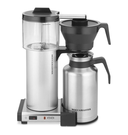 Moccamaster Moccamaster CDT Grand Coffee Maker