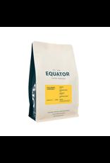 Equator Coffee Roasters Equator Coffee, Colombia COSURCA, 340g Beans
