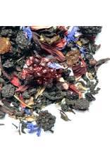 CHA YI Tea House CHA YI Tea, C Vitamins!, 50g Loose