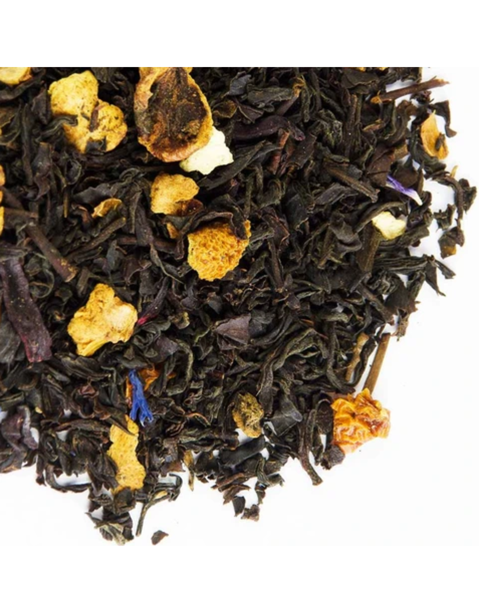 CHA YI Tea House CHA YI Tea, Citrus Harmony, 50g Loose