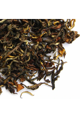 CHA YI Tea House CHA YI Tea, Darjeeling Gopaldhara 2nd Flush, 50g Loose