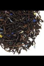 CHA YI Tea House CHA YI Tea, Earl Grey, 50g Loose