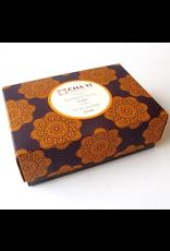 CHA YI Tea House CHA YI Tea, Chai Assortment (6 pack)