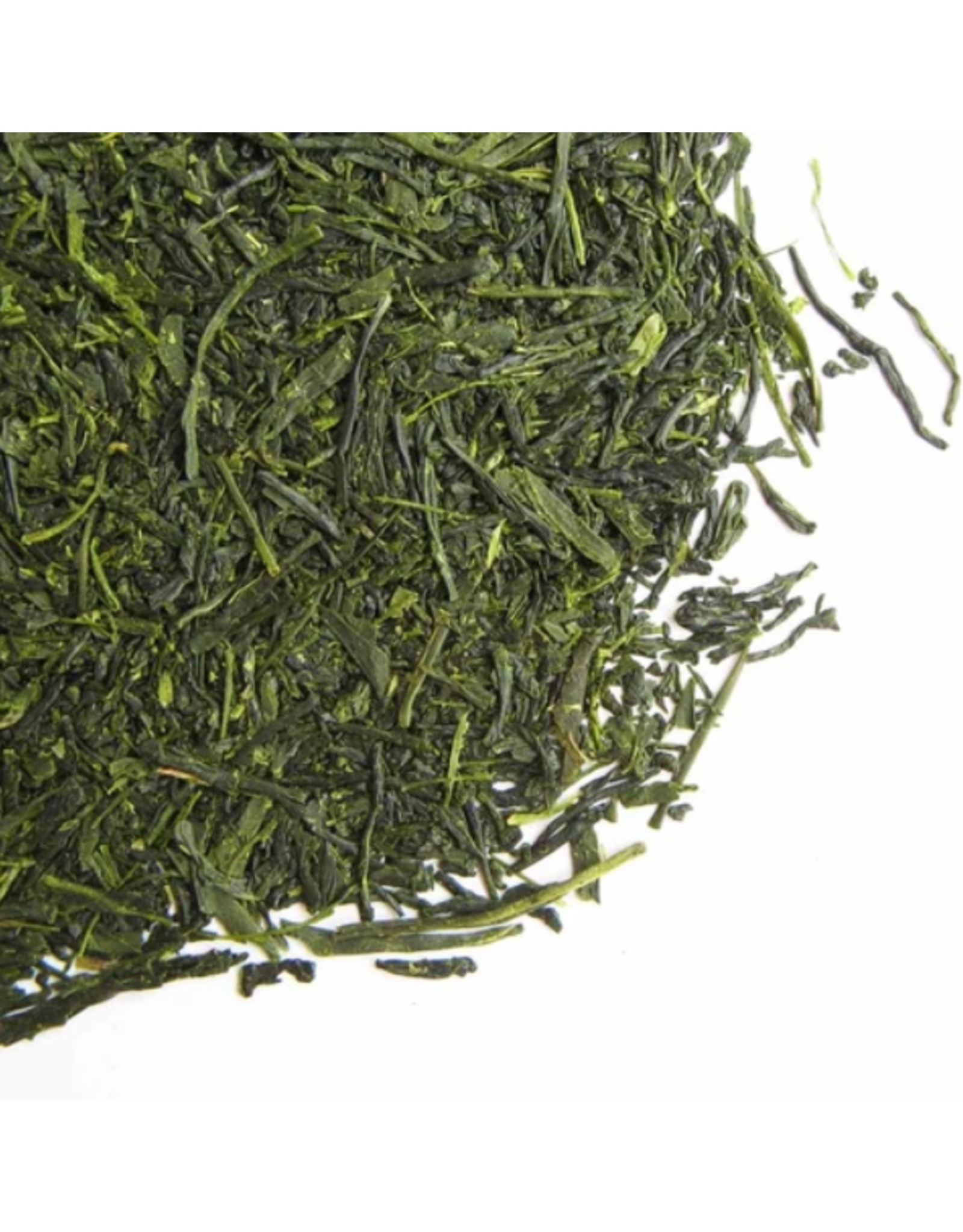 CHA YI Tea House CHA YI Tea, Sencha Sho (Japanese Green Tea), 50g Loose