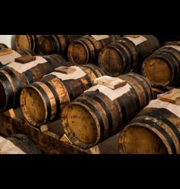 Liquid Gold Olive Oils & Vinegars Inc Liquid Gold, Traditional 18 Year Style Dark Balsamic
