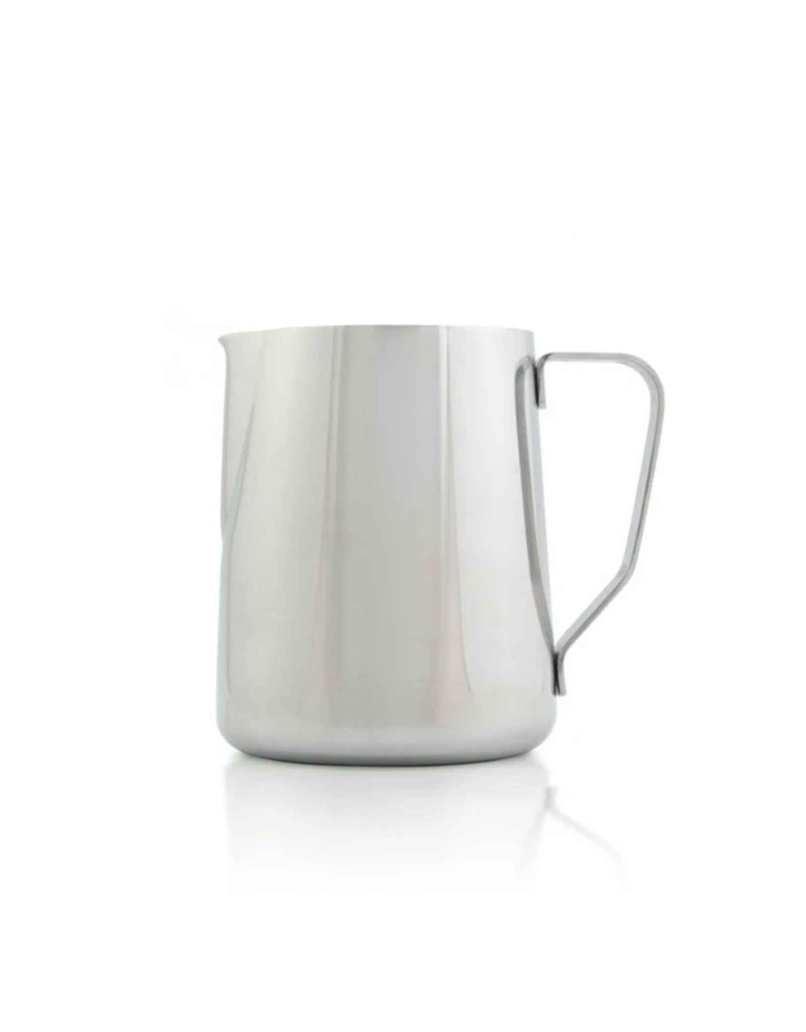 Barista Basics Barista Basics 590ml Milk Pitcher