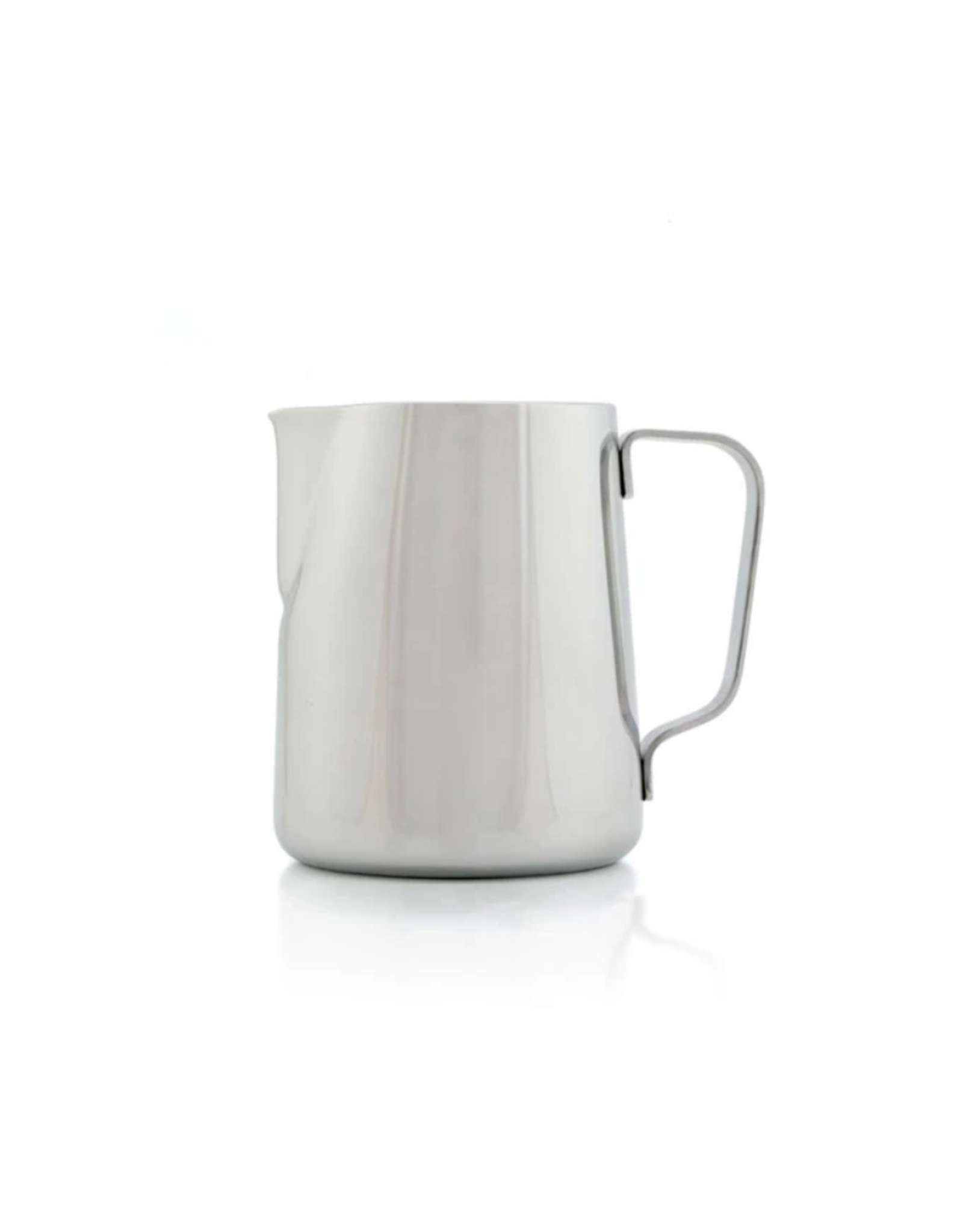 Barista Basics Barista Basics 350ml Milk Pitcher