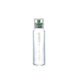Hario Hario Dressing Bottle Slim Green