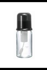 Hario Hario Cruet Oil Spray Grey