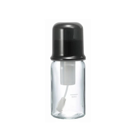 Hario Hario Cruet Oil Spray Grey