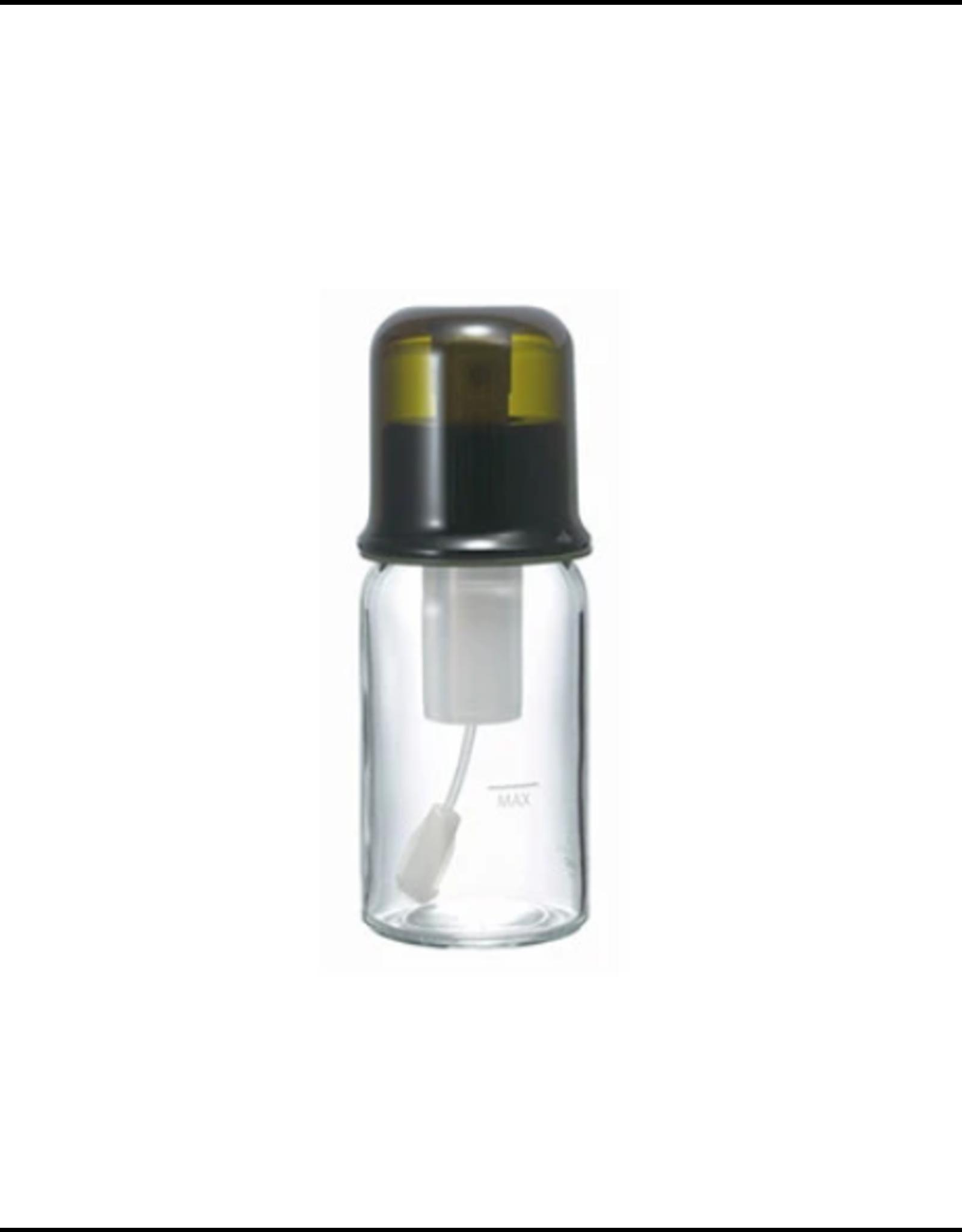 Hario Hario Cruet Oil Sprayer Green