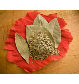 The Spice Trader The Spice Trader, Bay Leaf Whole
