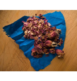 The Spice Trader The Spice Trader, Pink Rose Petals