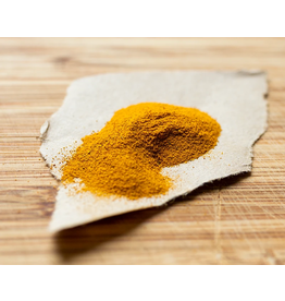 The Spice Trader The Spice Trader, Turmeric