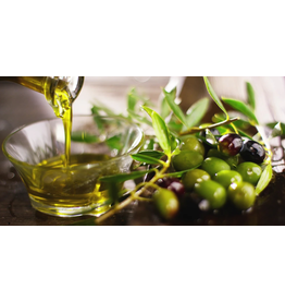 Liquid Gold Olive Oils & Vinegars Inc Liquid Gold, Oleo Diario (Chile) Olive Oil, 375ml