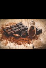 Liquid Gold Olive Oils & Vinegars Inc Liquid Gold, Chocolate Dark Balsamic, 200ml
