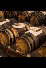 Liquid Gold Olive Oils & Vinegars Inc Liquid Gold, Moscatel Wine Vinegar, 375ml