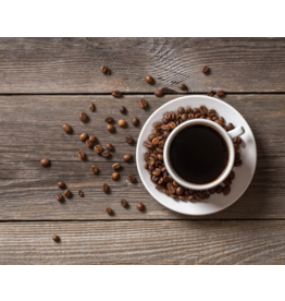 Liquid Gold Olive Oils & Vinegars Inc Liquid Gold, Espresso Dark Balsamic, 200ml