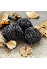 Liquid Gold Olive Oils & Vinegars Inc Liquid Gold, Black Truffle Oil, 60ml