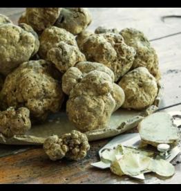 Liquid Gold Olive Oils & Vinegars Inc Liquid Gold, White Truffle Infused Oil, 60ml