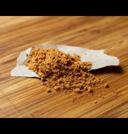 The Spice Trader The Spice Trader, Chili Powder