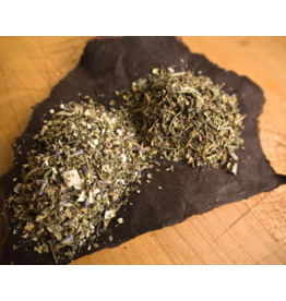 The Spice Trader The Spice Trader, Italian Mixed Herbs