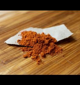 The Spice Trader The Spice Trader, Tandoori