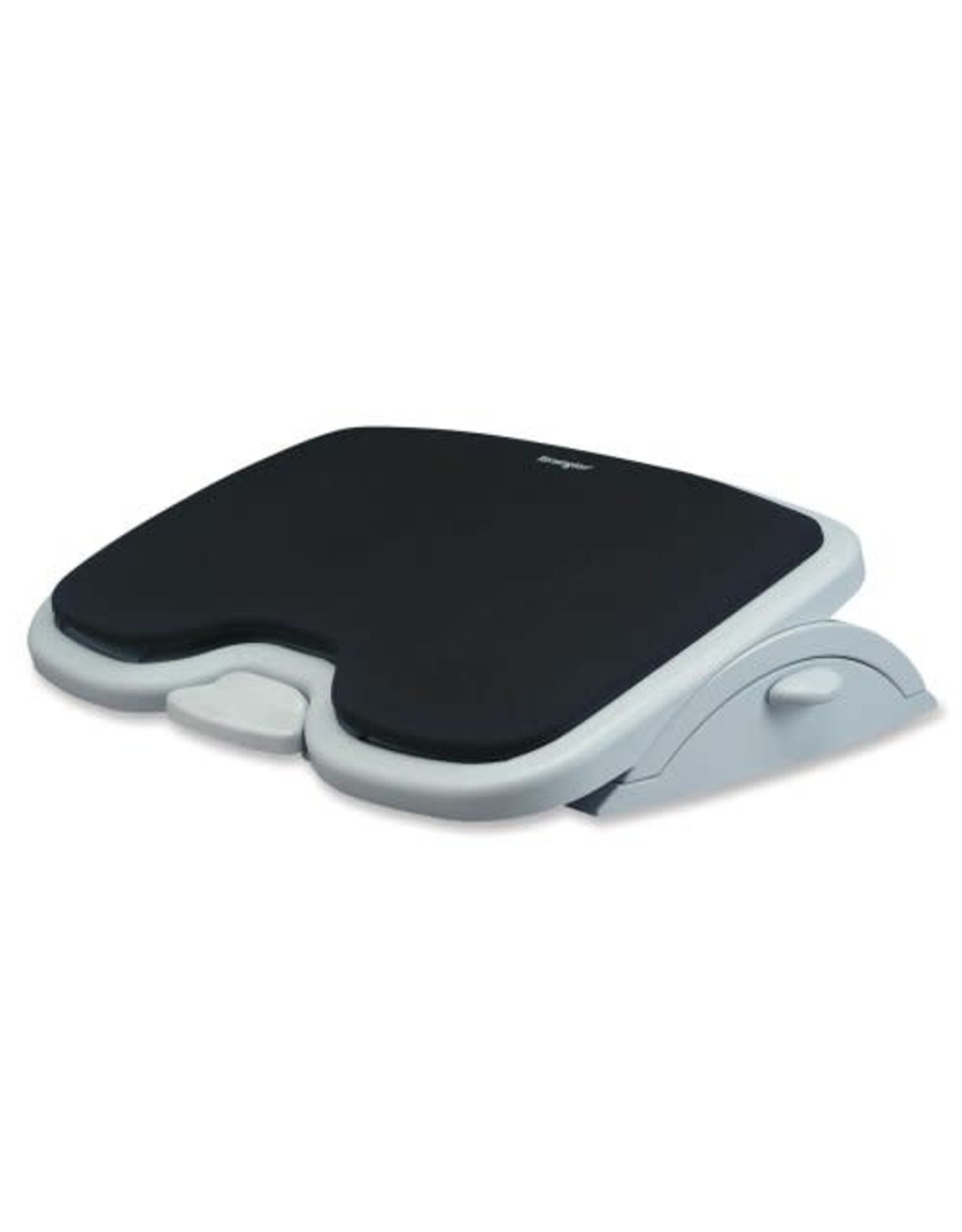 Kensington Kensington Ergonomic Footrest SoleMate Comfort Adjustable  SKU:50050