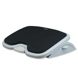 Kensington Kensington Ergonomic Footrest SoleMate Comfort Adjustable  SKU:50050