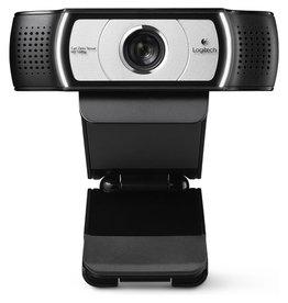 Logitech Logitech Webcam C930-E