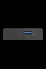 D-LINK D-LINK, USB 3.0 Hub 4 Port