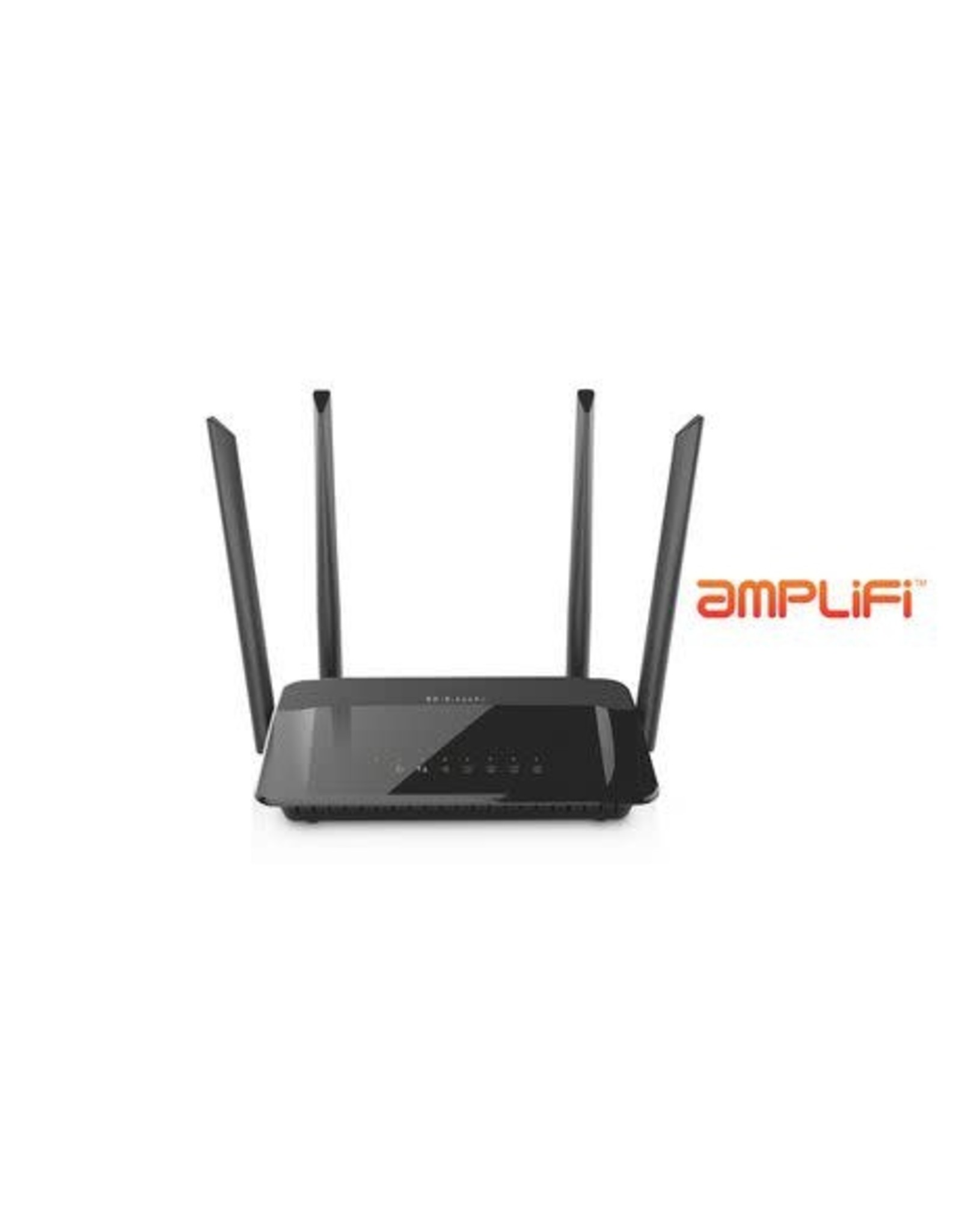 D-LINK D-LINK Router Wireless AC1200 Dual Band