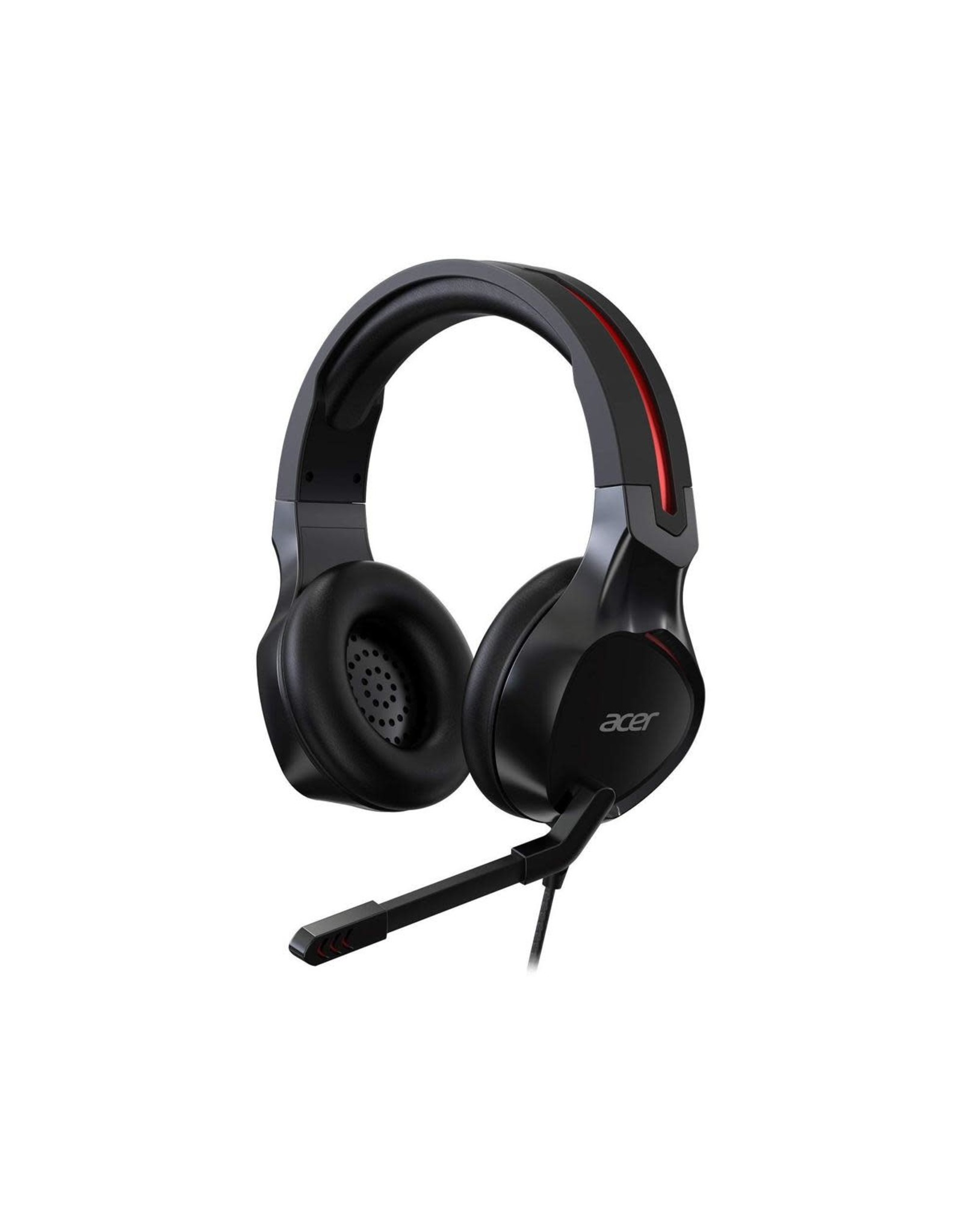 Acer ACER Nitro Headset