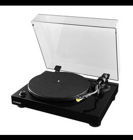 Fluance Fluance, RT80 Classic High Fidelity Vinyl Turntable Black