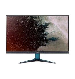 Acer Acer LED Monitor 27'' WQHD 2560x1440 VG271U Nitro GAMING 144Hz