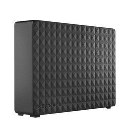 Seagate Hard Drive - Seagate Expansion Desktop 8TB External USB 3.0