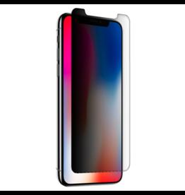 Znitro Nitro iPhone 11 Pro /X/XS Tempered Glass Privacy SKU:47569