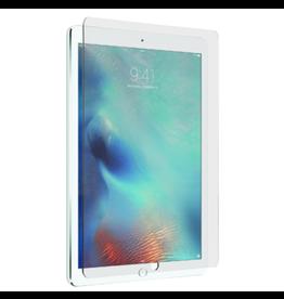 Znitro Nitro iPad Air 2019/Pro 10.5 Tempered Glass Clear SKU:46314