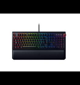 Razer Razer Keyboard BlackWidow Elite Green Switch Gaming SKU:48253