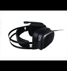 Razer Razer Headset Tiamat 2.2 V2 Analog Gaming SKU:47809