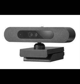 Lenovo Lenovo 500 FHD Webcam USB-C