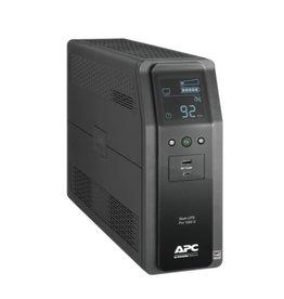 APC APC BACK UPS PRO BR 1000VA