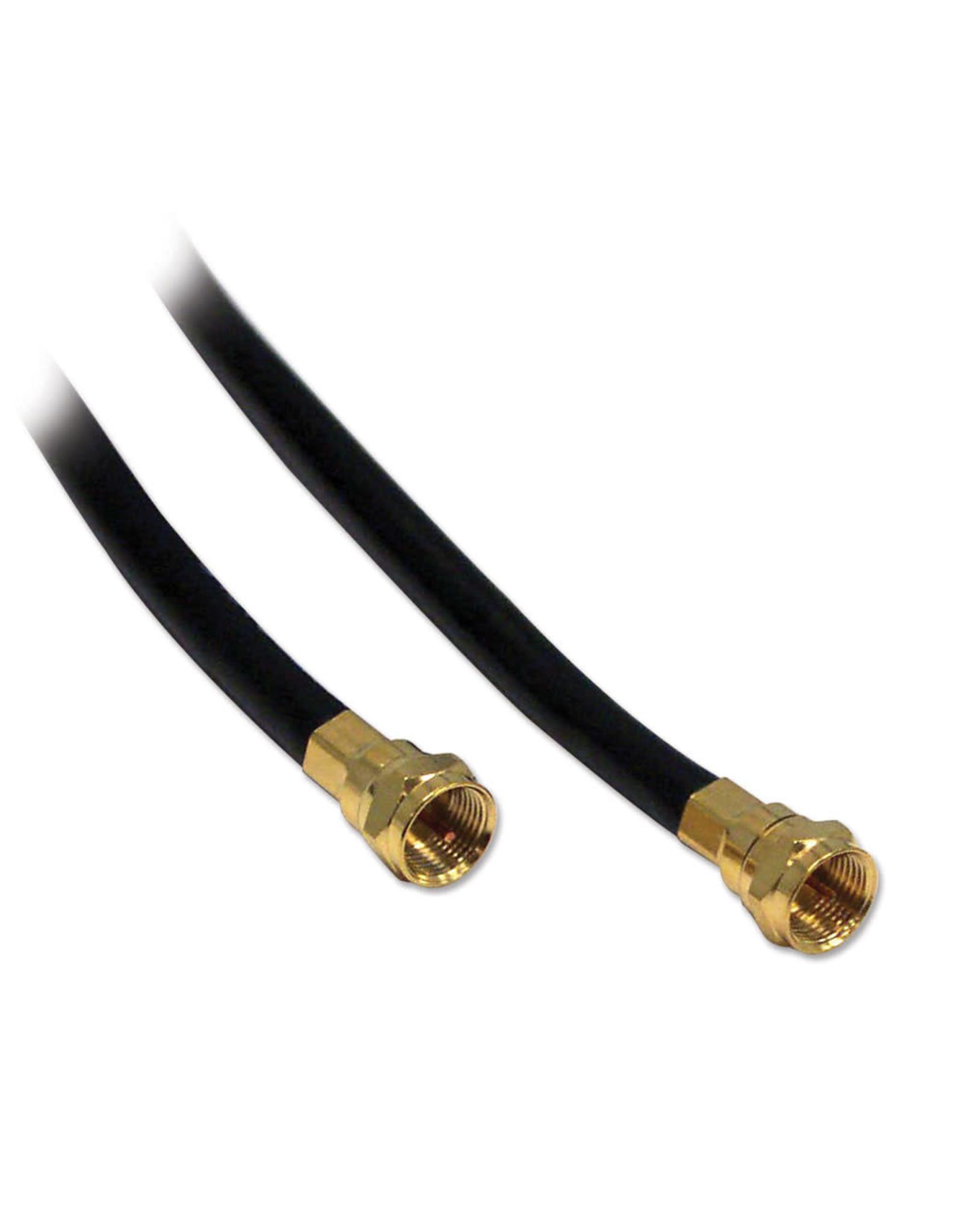 BlueDiamond BlueDiamond RG6 Cable - 15ft