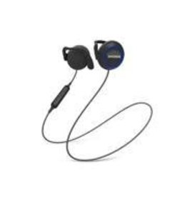 Koss Koss Headphones Bluetooth BT221i On Ear Clip w/mic & rem  SKU:48671