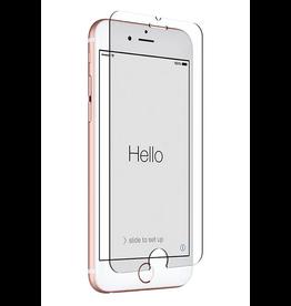 Znitro Nitro iPhone 6S+/7+/8+ Series Tempered Glass Protector Clear SKU:44881