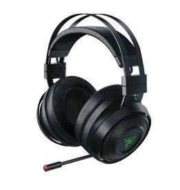 Razer Razer Headset Nari 7.1 Surround Sound Wireless SKU:49324